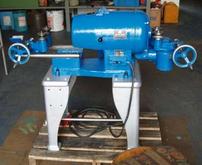WIGO DAB 3-2 Round rod milling