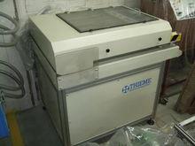1991 THIEME TES/S-25