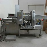 marel portion cutter x300mx Por