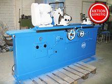 MSO FFM-U 130/1000 Cylindrical