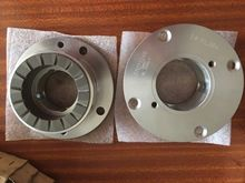 NAPIER NA 355 BEARING SET