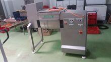 Thuringia Food Tech VM 150 Mixe