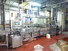 KHS-Till Transomat Keg conditio