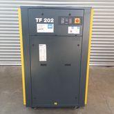 Kaeser TF 202 Refrigeration dry