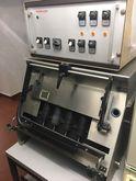 Seidenader 90-T Inspection mach