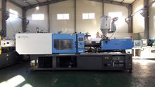 2011 HAITIAN PL2500 (250 ton) I