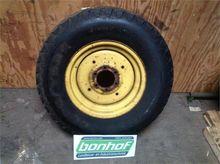 Goodyear 340/65 x R 18 Wheels
