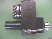 TRAUB 684850 Toolholder