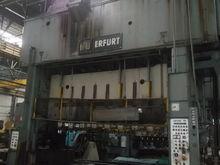 1985 ERFURT PTrZSSt 320/9/400 T