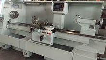 1991 VOEST-ALPINE E50/2 CNC Cyc