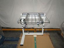 2010 Grafo Team MDT 260 C /78 P