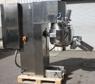 Used 2000 GEA Collet