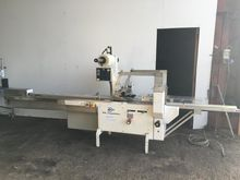 PFM Swift Wrapping machines
