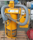 1995 HANDTE StZF Suction
