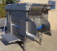 Barsso Type Barmix 900 Mixers a