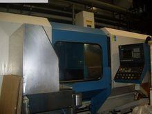 1998 AXA DEB 4/2 CNC Facing and
