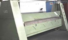 HOCHSTRATE 4000 Bending Machine