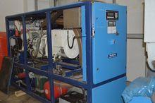 Buderus E0834 Gas generators