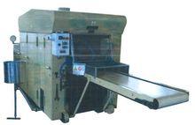 1998 Steinhoff EWA 65 Machine f