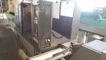 1990 Index GB 65 CNC Turning Ma
