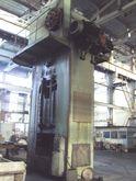 1981 ZDAS LU1000C Mechanical Tr