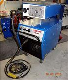 JAECKLE MIG 550 / MAG welding m