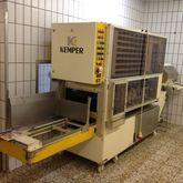 Kemper Brötchenstar Systems for