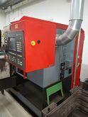 1990 Emco Turn 342 CNC Turning