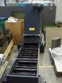 VEM motors Thurm GmbH