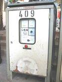 HERRMANN D380G24/50 Battery Loa