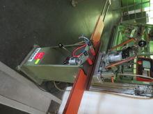 Striffler Water slot milling cu