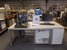 2008 Konrad Electronics Testing