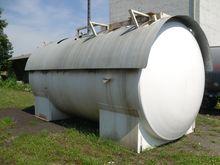 oil, Diesel Storage tanks