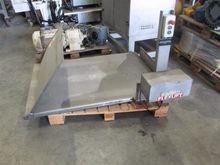 Flexlift lift table 1470lx1010b