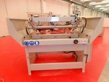 ANDREONI ERREDI 2 Copy milling