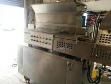 1997 Formax F6 Forming Machine