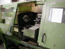 1980 VDF Boehringer DNE 570 CNC