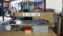 OMEZ - ITALY Z 650 Veneer gluin