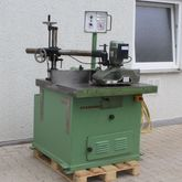 VEMA TFMSR-4 Tilting spindle mo