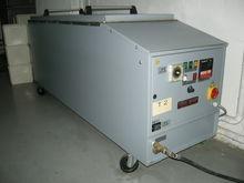 TOOLTEMP TT100KB-E Temperature