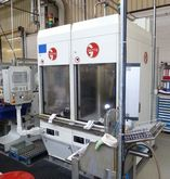 2008 Gehring lifehone 250 - 45
