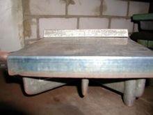 unbekannt 210 x 90/30 mm surfac