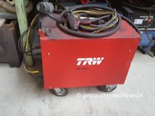TRW Nelson Intra 1400 stud weld
