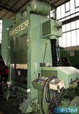 1975 RASTER HR 150 NL-4S double