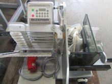 BIZERBA VA12A Cold-meat slicing