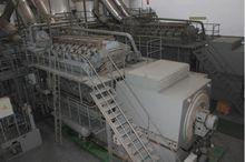 2011 MWM-Deutz BV 12 M 640, 4,