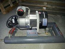 2003 Kaeser KTC 150
