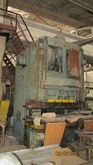 1985 Erfurt PKDZ 160 C Frame Ec