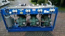 Used Bitzer 6G-30.2Y