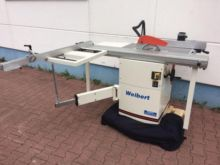 Used Jet JTS-600XL T